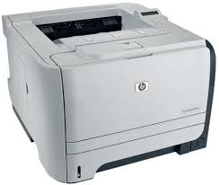 IMPRIMANTE HP 1320 WINDOWS PILOTE 10 LASERJET TÉLÉCHARGER POUR