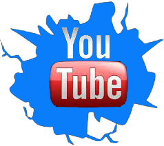 Cara Mudah Download Video Dari Youtube Tanpa Software