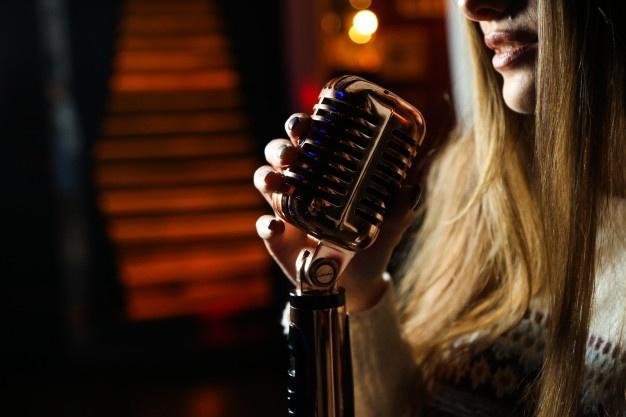 Festival de música cristã vai reconhecer e divulgar novos talentos de Boa Vista