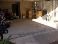 chalet en venta calle cronista revest castellon garaje