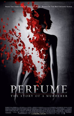 Perfume The Story Of A Murderer 2006