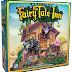 [Prime Impressioni] Fairy Tale Inn