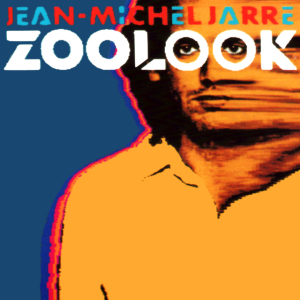 Zoolook album cover