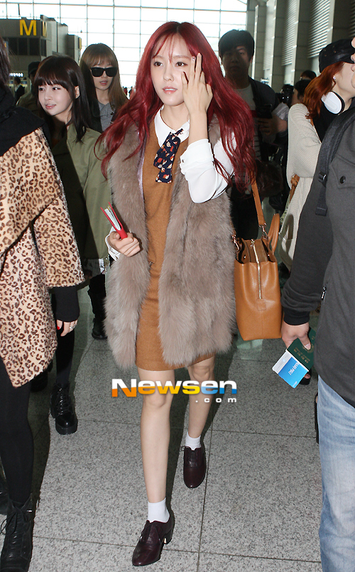 http://1.bp.blogspot.com/-DFZKNwE5edY/UJxoEHcUvSI/AAAAAAAAcGs/l8h47PBAXO8/s1600/t-ara+going+to+japan+airport+pictures++(7).jpg