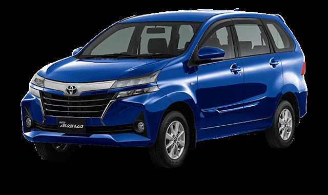 Kenali 4 Tips ini Agar Mobil Toyota Avanza Awet Sepanjang Tahun