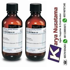 Jual Acetic Acid Glacial ACS Acetic Acid, Glacial, ACS Grade, di Jayapura