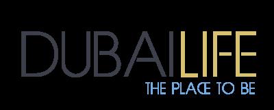 DUBAI LIFE TV - Nilesat Frequency