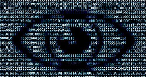 La fuga di notizie svela l'abuso globale dell'arma della cybersorveglianza