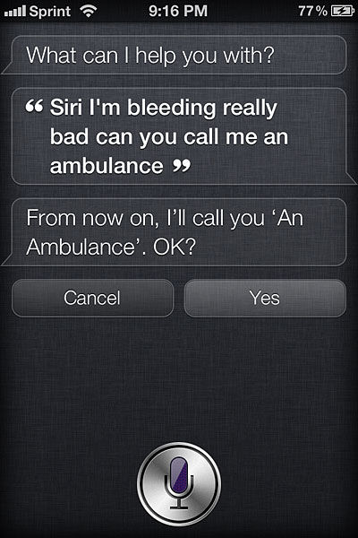 no siri please help me%2521