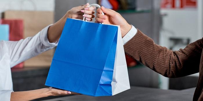 Tips Aman Membeli Produk Secara Online