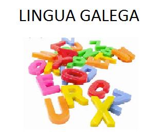 http://dl.dropboxusercontent.com/u/52632955/actividades_de_lingua_i/actividades_de_lingua_i.html