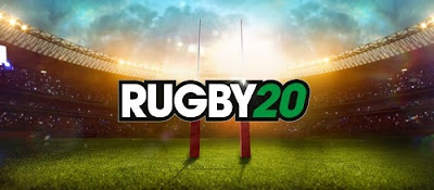 Rugby 20 Review