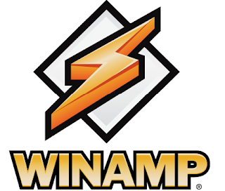 Winamp 2017 Full Offline Installer filehippo
