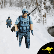 Download MOD APK Mountain Sniper Shooting: 3D FPS Latest Version