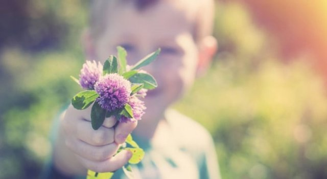 priča-poučna_priča-misli-bog-dobri_ljudi-ljubav-suosjećanje-razumjevanje-dobrota