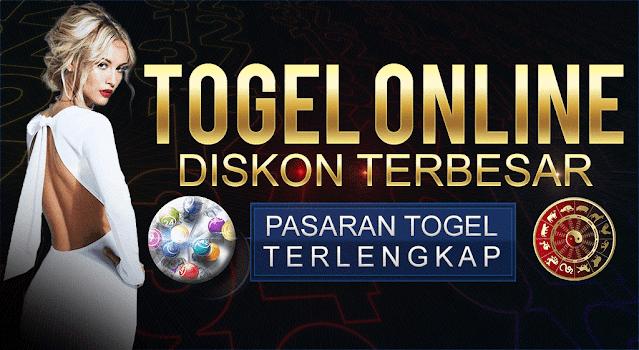 AlienTogel | Situs Togel Online Terpercaya