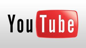Hack URL youtube dengan trik sederhana