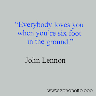 John Lennon Quotes. Life Changing Inspirational Thought.Love And Happiness,John Lennon Quotes Encouragement and Inspirational John Lennon Quotes Positive Quotes,John Lennon Quotes Motivation,John Lennon Quotes. Life Changing Inspirational Thought.; John Lennon Quotes; John Lennon inspirational quotes; John Lennon motivational quotes; John Lennon positive quotes; John Lennon inspirational sayings; John Lennon encouraging quotes; John Lennon best quotes; John Lennon inspirational messages;sean lennon,julian lennon,yoko ono,john lennon imagine,john lennon quotes,alfred lennon,mark david chapman,john lennon last words, how old was john lennon when he died,john lennon wife,john lennon songs,george harrison death,johnlennon com books,john lennon albums,john lennon age now,george harrison age,john lennon biography book,imagine john lennon biography,john lennonaccomplishments,sean lennon birthday,paul mccartney date of birth,why is john lennon important,when did john lennon leave the beatles,what instruments did john lennon play,john lennon photos,john lennon facebook,john lennon instant karma,john lennon movie,john lennon imagine,john lennon quotes,alfred lennon,mark david chapman,john lennon last words,john lennon songs,george harrison death,johnlennon com books,john lennon albums,john lennon age now,george harrison age,john lennon biography book,imagine john lennon biography,john lennon accomplishments,sean lennon birthday,paul mccartney date of birth,why is john lennon important, john lennon quotes,john lennon quotes on love,john lennon quotes on peace,john lennon quotes wallpaper,john lennon quotes goodreads,john lennon quotes about music,john lennon quotes in hindi,john lennon quotes happy,john lennon quotes teacher, john lennon quotes imagine,john lennon quotes funny,john lennon quotes about friends,john lennon quotes about art,john lennon quotes about the beatles,john lennon quotes images,john lennon quotes school,john lennon quotes time,john lennon quotes poster, john lennon quotes framed,john lennon quotes about new york,john lennon quotes life is what happens,john lennon quotes about life, john lennon quotes about happiness,john lennon quotes about peace,john lennon quotes about peace and love,john lennon quotes about paul,john lennon quotes about dreams,john lennon quotes about yoko ono,john lennon quotes bed peace,john lennon best quotes, john lennon brainy quotes,john lennon beatles quotes,quotes by john lennon,john lennon quotes dan artinya,john lennon quotes drugs, john lennon quote daredevil,john lennon departed quote,john lennon quotes ringo drummer,john lennon quotes everything will be okay in the end,john lennon quotes everybody loves you,john lennon quotes essay,john lennon quote everything will be alright in the end, john lennon everything will be okay in the end,john lennon quotes friends,john lennon quotes from songs,john lennon quotes fear and love,john lennon quote ferris bueller,john lennon quote forrest gump,john lennon quote foto,john lennon famous quotes, funny john lennon quotes,john lennon quotes give peace a chance,john lennon quotes graphics,liam gallagher john lennon quotes,john lennon quotes greek,john lennon quotes happiness,john lennon quotes happy life,john lennon quote hamburg,john lennon quotes inspirational,john lennon quotes indonesia,john lennon quotes in yesterday movie,john lennon quotes jesus,john lennon quote jewelry,john lennon quotes love,john lennon quotes love and fear,john lennon liverpool quotes,john lennon quotes music,john lennon motivational quotes,john lennon quotes paul mccartney,john lennon quotes on music,john lennon quotes new york,john lennon quote new york rome,john lennon quote rock n roll,john lennon quotes all you need is love,john lennon quotes on art,john lennon quotes on canvas,john lennon quotes on friendship,john lennon quotes about love,john lennon quotes peace,john lennon quotes photos,john lennon quotes war peace,john lennon wall prague quotes,john lennon quotes reality,john lennon quotes religion,john lennon quote rome new york,john lennon rome quote,john lennon ringo quote,john lennon songwriting quotes,john lennon quotes tumblr,john lennon quotes tuba,john lennon quote the departed,john lennon quote t shirt,john lennon quotes when i was 5 years old,john lennon quotes wiki,john lennon quotes when i was five,john lennon wall quotes,john lennon quotes yoko ono,john lennon quotes yoko,john lennon yoko ono quotes tumblr,john lennon yoko ono love quotes,yoko ono and john lennon quotes,     John Lennon famous quote; John Lennon uplifting quotes; John Lennon motivational words love; John Lennon motivational thoughts; John Lennon motivational quotes for work; John Lennon inspirational words; John Lennon love inspirational quotes on life; John Lennon daily inspirational quotes; John Lennon love motivational messages; John Lennon love success quotes; John Lennon good quotes; John Lennon best motivational quotes; John Lennon positive life quotes; John Lennon daily quotes; John Lennon best inspirational quotes; John Lennon love inspirational quotes daily; John Lennon love motivational speech; John Lennon motivational sayings; John Lennon love motivational quotes about life; John Lennon motivational quotes of the day; John Lennon daily motivational quotes; John Lennon love inspired quotes; John Lennon love inspirational; John Lennon positive quotes for the day; John Lennon inspirational quotations; John Lennon famous inspirational quotes; John Lennon inspirational sayings about life; John Lennon love inspirational thoughts; John Lennon motivational phrases; John Lennon best quotes about life; John Lennon love inspirational quotes for work; John Lennon short motivational quotes; John Lennon daily positive quotes; John Lennon motivational quotes for success; John Lennon famous motivational quotes; John Lennon good motivational quotes; John Lennon great inspirational quotes; John Lennon positive inspirational quotes; John Lennon most inspirational quotes; john lennon quotes life is what happenstop 10 john lennon quotes; john lennon quotes about happiness; john lennon quotes about life and happiness; john lennon quotes everything will be okay in the end; 101 john lennon quotes; john lennon quotes in spanish; love john lennon quotes sun; john lennon woman chords; god john lennon chords; john lennon watching the wheels chords; john lennon chords imagine; john lennon chords jealous guy; imagine guitar tab easy; chord john lennon stand by me; imagine john lennon ultimate guitar tabs