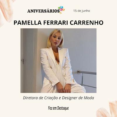 https://www.instagram.com/pamella/