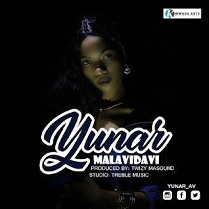 Download Mp3 | Yunar - Malavidavi