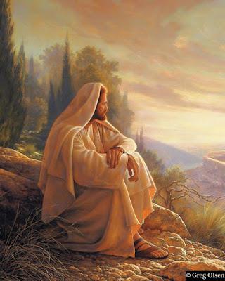 Jesús, Jesucristo , sentado, Beceite, iglesia, Beseit