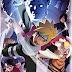 miwa pondrá el nuevo opening del anime Boruto: Naruto Next Generations a partir de octubre