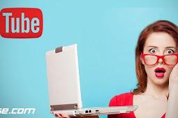 Kisah Sukses Sudiyono, Raup Puluhan Juta Rupiah Hasil Dari Upload Youtube