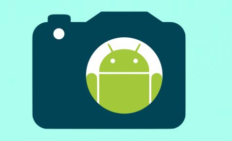 أفضل 3 تطبيقات إحترافية بديلة لكاميرا الهاتف 2021