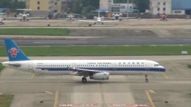 China y República Dominicana gestionan vuelos directos