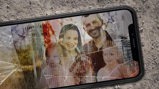 Cenas de um Homicídio: Uma Família Vizinha se torna o documentário MAIS ASSISTIDO da Netflix