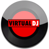 Download Virtual DJ 8.2 Build 3678 Home