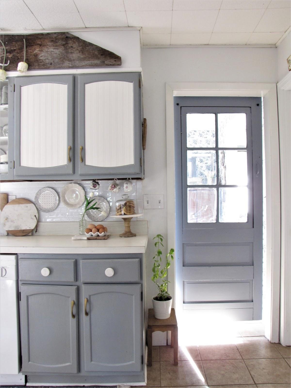 favorite magnolia home paint colors and. Black Bedroom Furniture Sets. Home Design Ideas