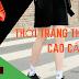 Thời Trang Thể Thao Cao Cấp Hồ Chí Minh