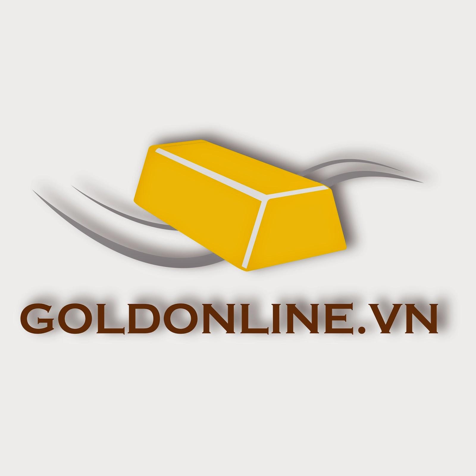 Goldonline