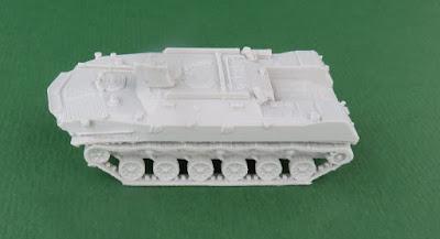 BTR-D picture 1