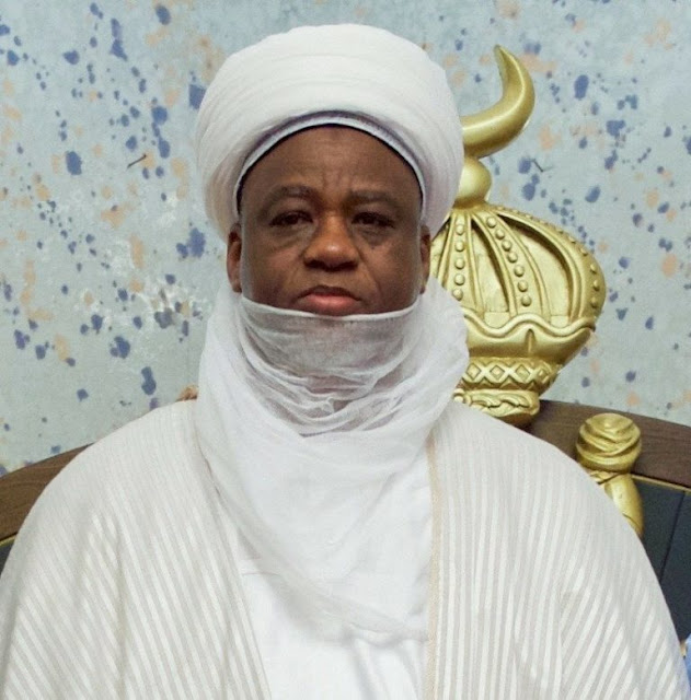 sultan-of-sokoto-distances-himself-from.html