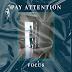 """Focus (@Focusonlife12) - """"Pay Attention"""" (Album)"""