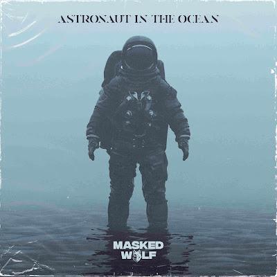 Astronaut in the Ocean dari Masked Wolf, Lagu Asyik dengan Makna yang Ternyata Cukup Dalam.jpg