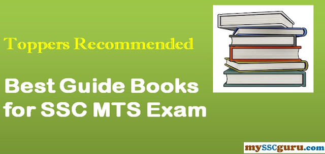 Best-book-for-ssc-mts-exam-preparation