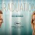 «Graduation (Bacalaureat) - Η Αποφοίτηση», Πρεμιέρα: Οκτώβριος 2016 (trailer)