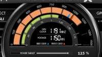 Modificare velocità di CPU, Scheda Grafica e RAM: migliori programmi