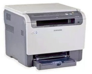 Samsung CLX-2161K Driver Download for Windows