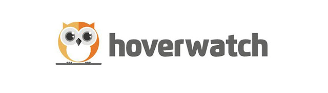 https://www.hoverwatch.com/