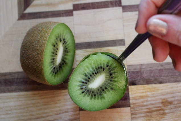 Kiwi diet system for weight loss 5 kg in 10 days