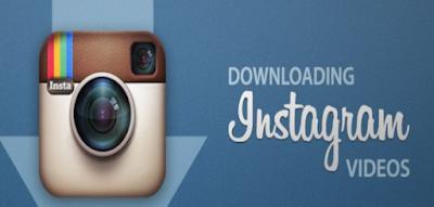 Cara Download Video Instagram di PC Terbaru