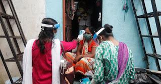 4.5-lakhs-covid-maharashtra