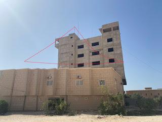 Mauritania, 5T5PA
