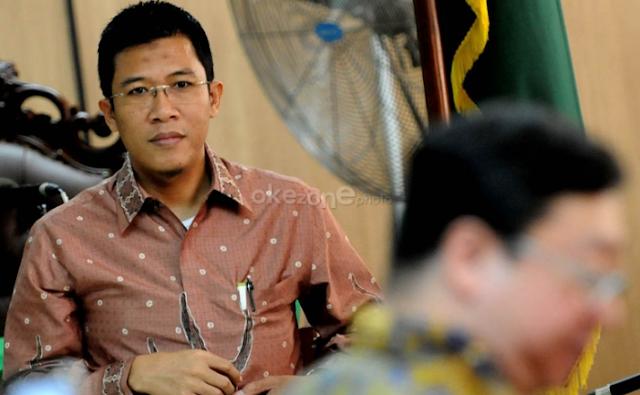 Pemindahan Ibu Kota Dinilai sebagai Upaya Jokowi Realisasikan Pemerataan Pembangunan