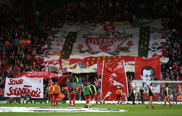 European-night-at-Anfield