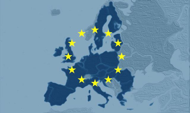 Seis reflexiones sobre el futuro de Europa | Caminos del lógos | Filosofía y cultura